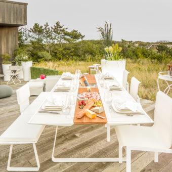 1100-1100c_grande_dame_modular_champagne_dining_table