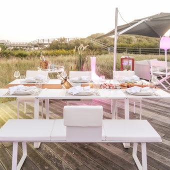 1100-1100e_grande_dame_modular_champagne_dining_table
