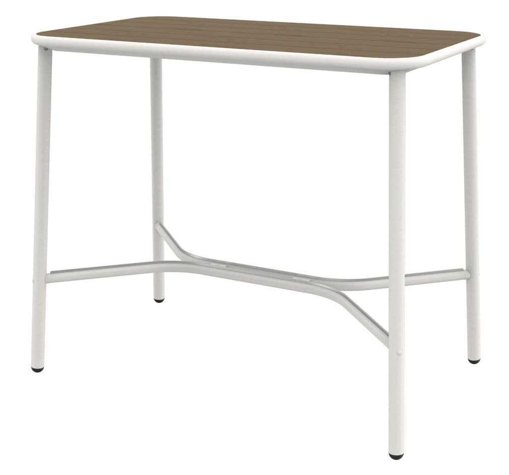 High Quality 1200 1504d_Contemporary_High_Bar_Table
