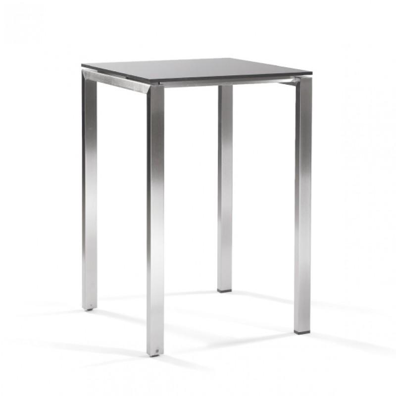 1200 2501e_Manutti_Trento_High_Bar_Table