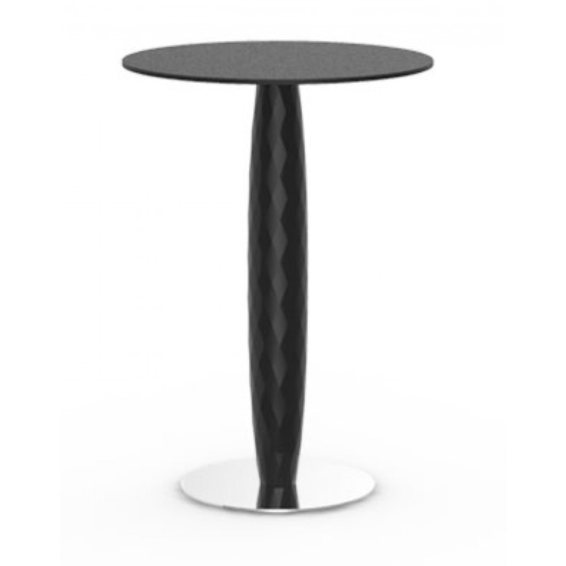 Vondom Vases Bar Table Couture Outdoor