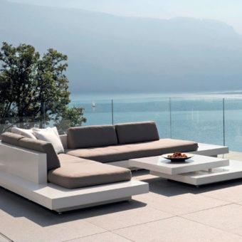1400-1200c_East_Hampton_Luxury_Coffe_Table
