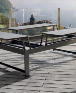 Multi Used Coffee Table