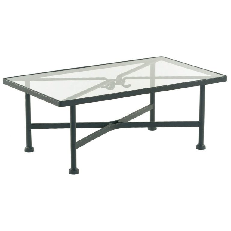 1400-1402b_Palisades_Traditional_Rectangular_Coffe_Table