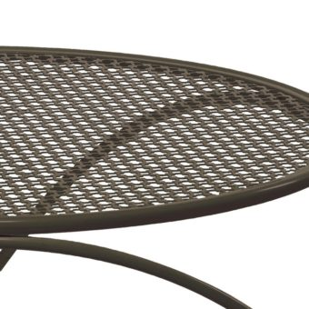 1400-1505c_Round_Modern_Low_Coffe_Table