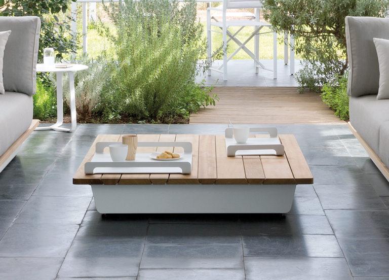 1400-2502a_Manutti_Air_Rectangular_Coffe_Table