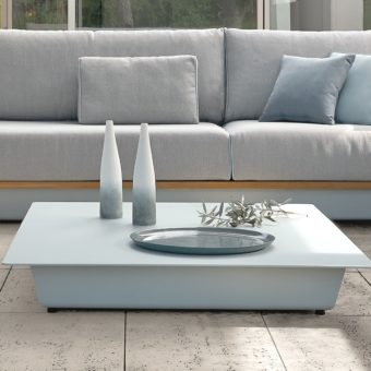 1400-2502b_Manutti_Air_Rectangular_Coffe_Table