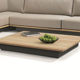 1400-2502c_Manutti_Air_Rectangular_Coffe_Table