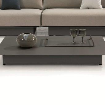 1400-2502d_Manutti_Air_Rectangular_Coffe_Table