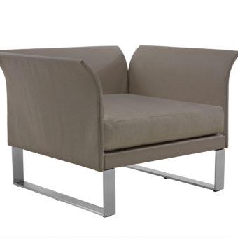 3100-1400b_Santa_Barbara_Modern_Outdoor_Club_Chair