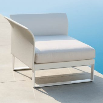 3100-1400c_Santa_Barbara_Modern_Outdoor_Club_Chair
