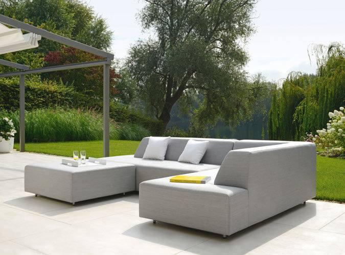 amanda 2 seater sofa couture outdoor