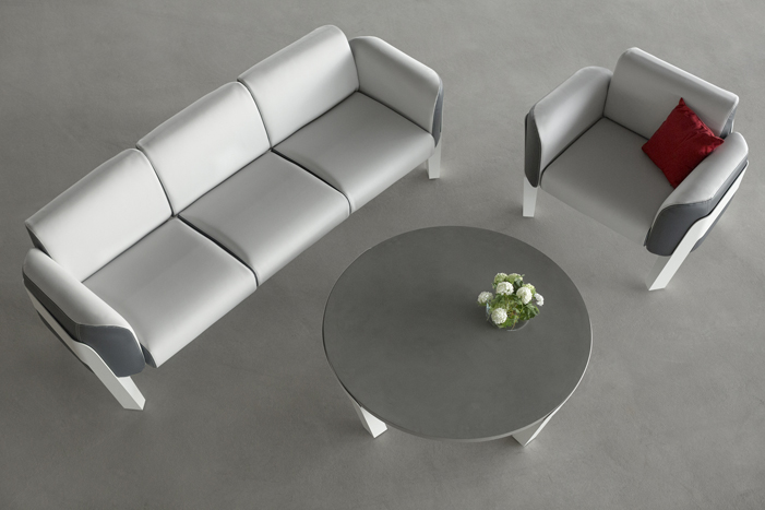 3300-1100a_Modern_Comfort_3_Seater_Sofa