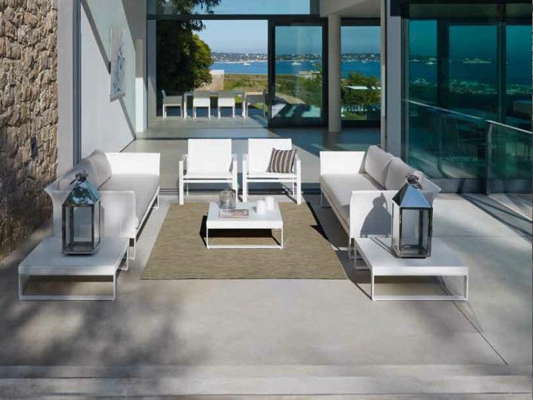 3300-1400d_Santa_Barbara_Modern_Outdoor_3_Seater_Sofa