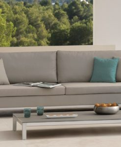 manutti zendo luxury 3 seater sofa hamptons