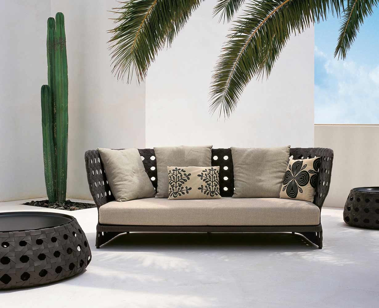 Lovely 3300 2600a_B_B_Italia_Canasta_3_Seater_Sofa Nice Design