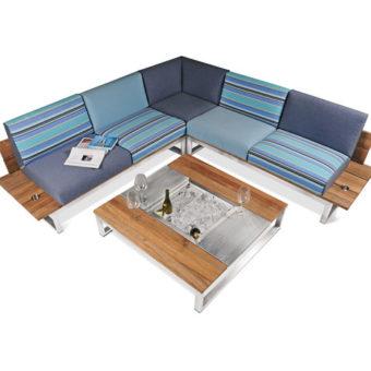 3300-2802d_Modern_Fat_Teak_Elements_Champagne_Comfort_3_Seater_Sofa_Southampton_NY