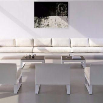 3400-1400a_Aura_modern_modular_sofa