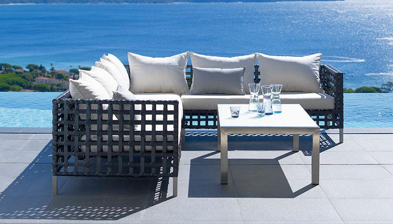 Charmant 3400 1601a_coral_gables_modern_modular_sofa