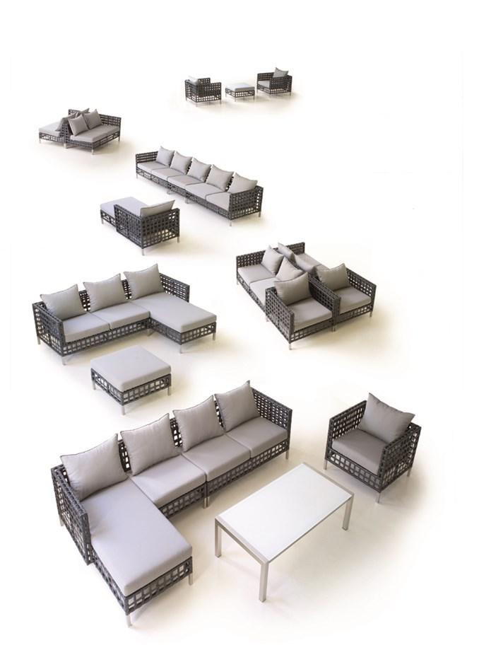 3400 1601c_coral_gables_modern_modular_sofa