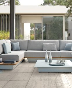 manutti air modern sectional sofa hamptons