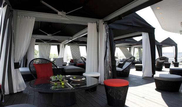 4300 1602b_couture_outdoor_gazebo_retractable_roof_pergola_1d.  4300 1602c_couture_outdoor_gazebo_retractable_roof_modern_pergola_1e