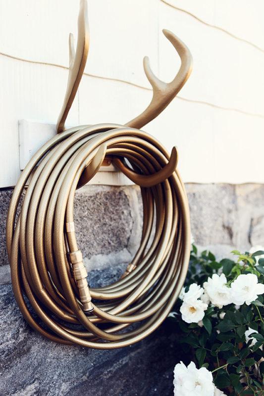 5200a_Garden_Hose_Gold_Couture_Outdoor