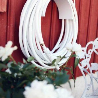 5204a_ Garden_Hose_White_Couture_Outdoor