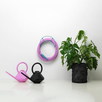 5209b_Glamour Garden_Watering_Can_Couture_Outdoor