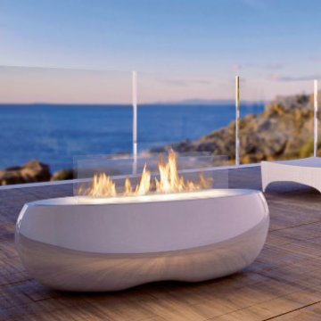 5801a_Couture_Outdoor_Fire_Pit