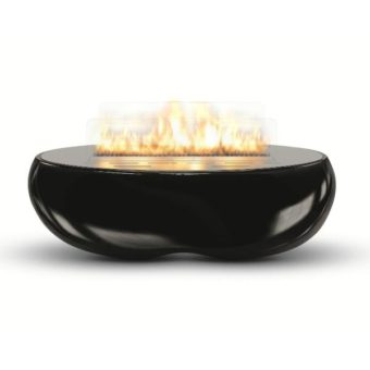 5801b_Couture_Outdoor_Fire_Pit