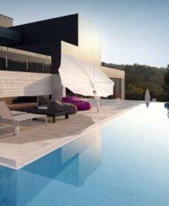 bloom-cantilever-adjustable-tilt-luxury-316-marine-grade-360-turning-commercial-umbrella-california desert modern la -mi