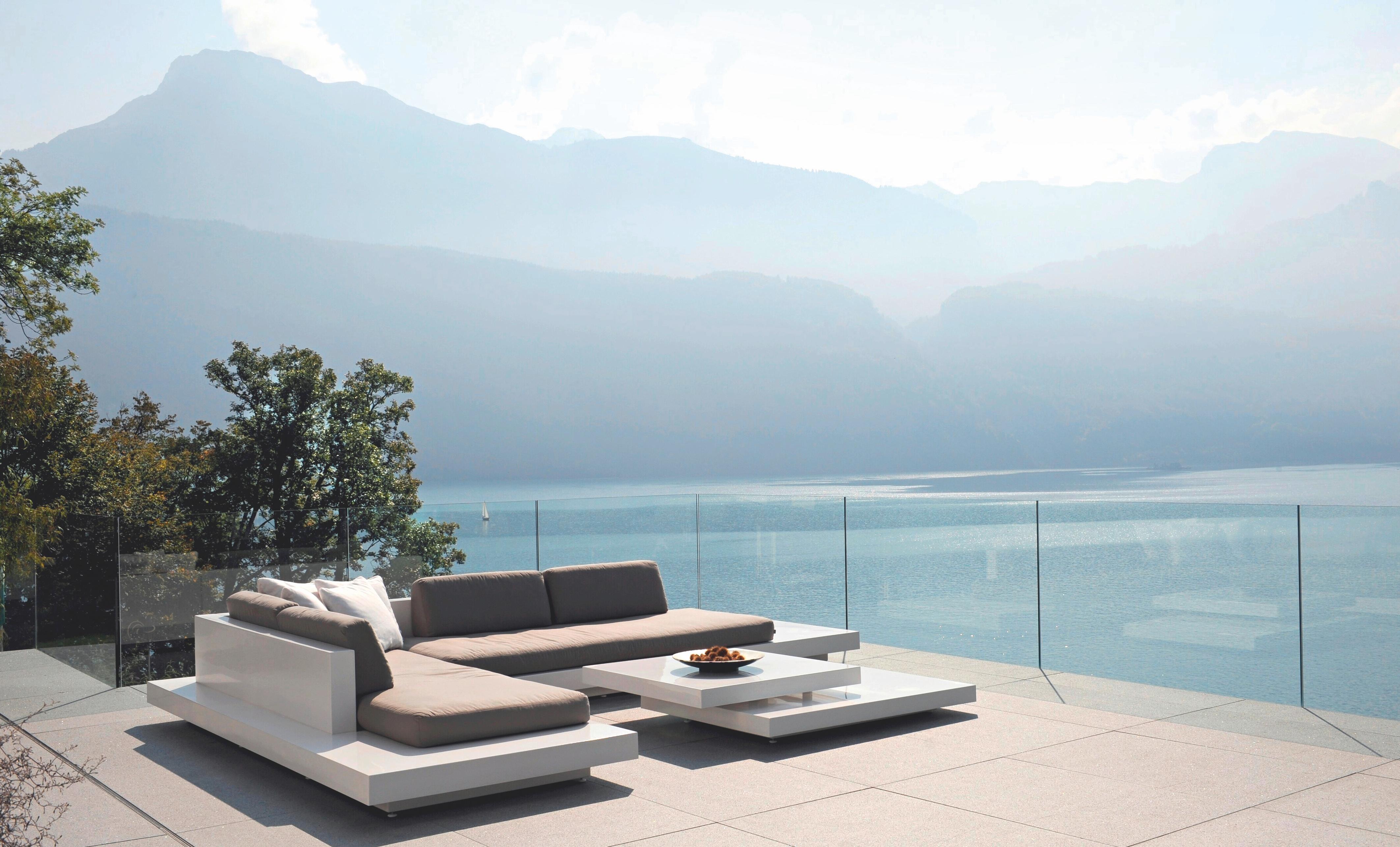 Platform Modules PiecesPlatform Combinations Modern Sectional Platform Sofa  With Sleek Lines And Amazing Angles Make For