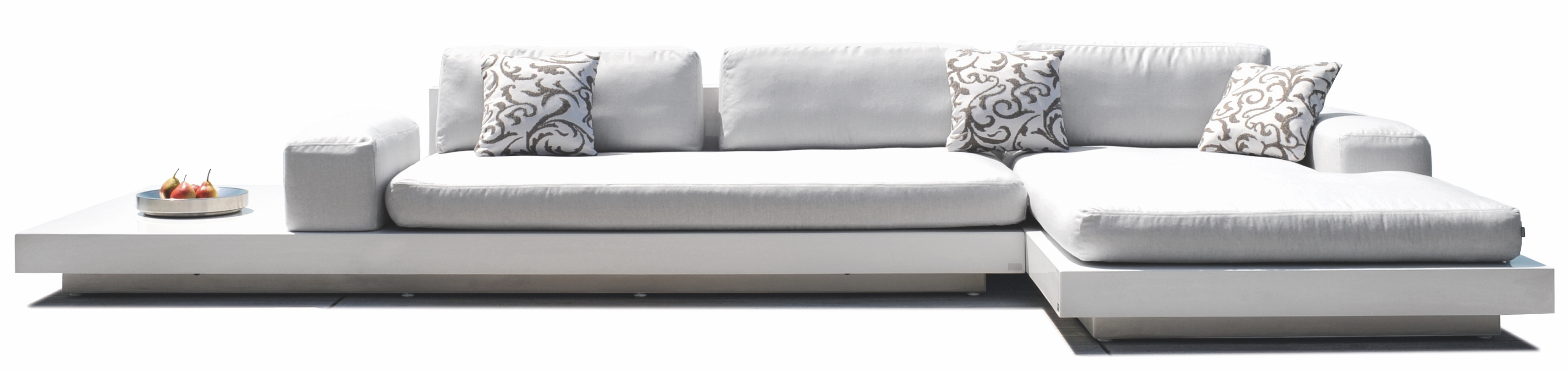 Sleek sofa sleek sofa designs with sleek sofa designs Sleek sofa set designs