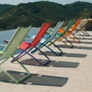 1510d_Buddha_Lounge_Chairs_Collection_Hospitality_Commercial