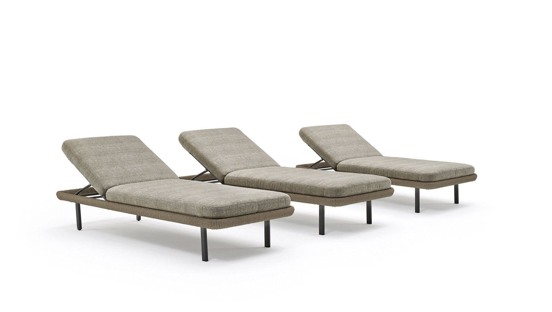 gartenliege modern top gartenliege modern with gartenliege modern simple moderne holz ikea. Black Bedroom Furniture Sets. Home Design Ideas