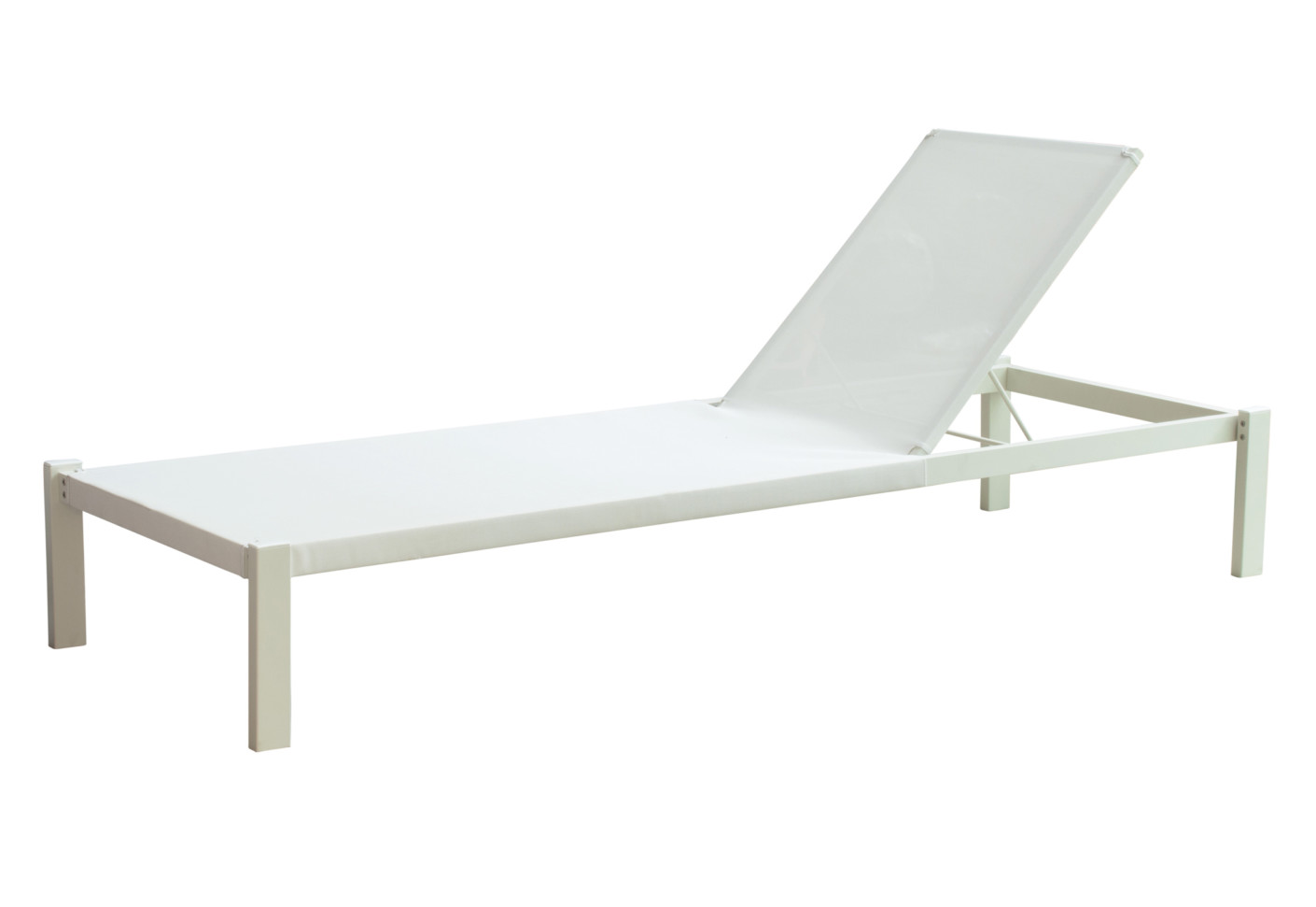 Full lines bring a touch of elegance and style to relaxation with clean-cut lines the chaise lounger is stackable and ideal for a smooth classy setting.  sc 1 st  Couture Outdoor : cut to the chaise - Sectionals, Sofas & Couches