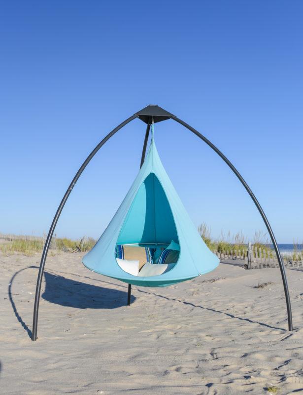 3700-1011a_Modern_Swing_Chair