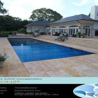 residential-pol-cover