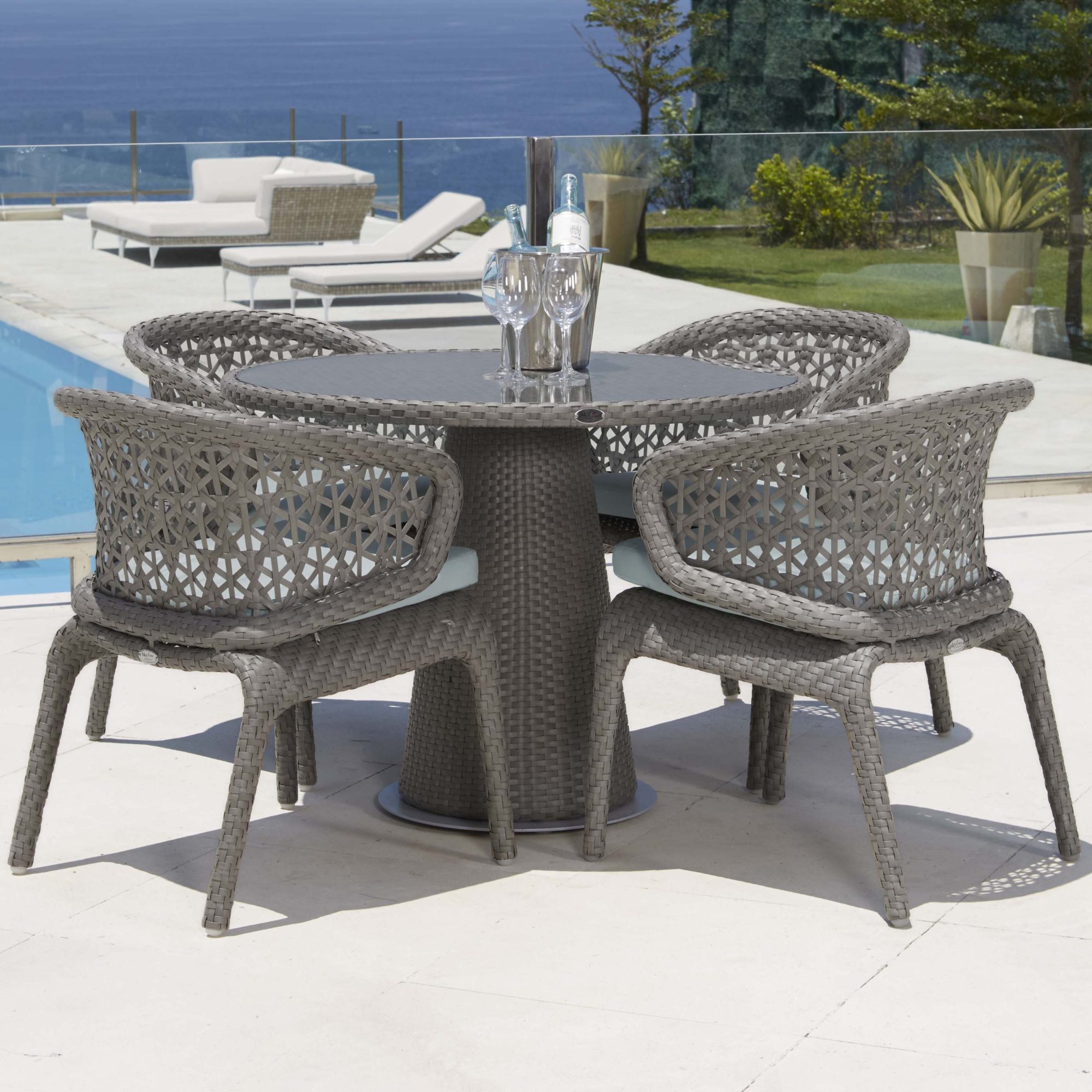 Commercial Dining Chairs Hd Wallpapers Commercial Dining Chairs Adelaide Wallpaper Dining Room