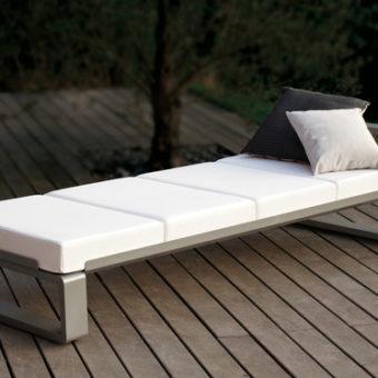 Multi-position Modular Sofa