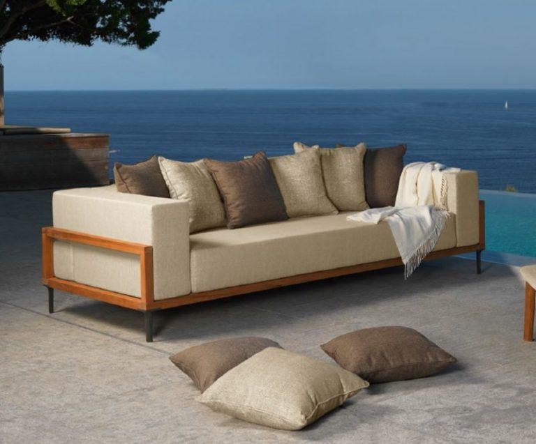 Apropos_Modern_Teak_3_Seater_Sofa_Hamptons