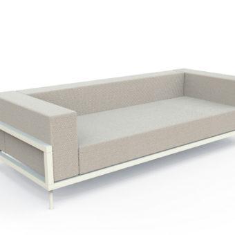Luxury_2_Seater_Sofa_d