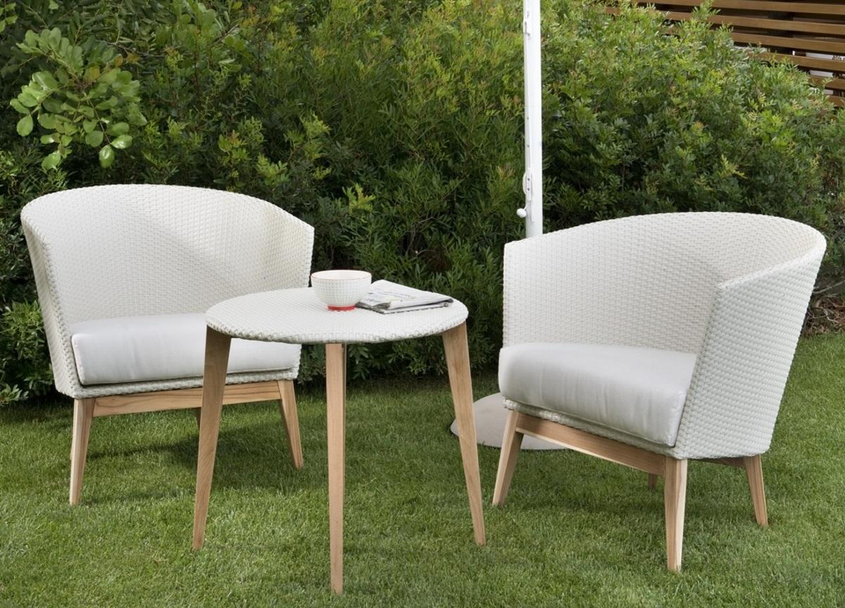1700 3100b_Aries_Contemporary_Wicker_Club_Chair