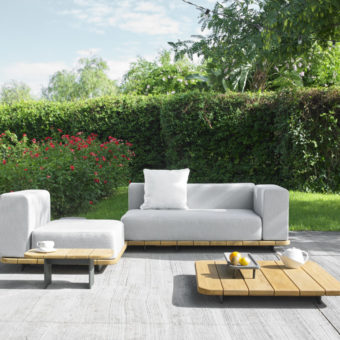 1700-3400c_Palo_SectionalModular_Sofa_Modern_Outdoor_Contemporary_Teak