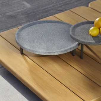 1700-3400n_Palo_SectionalModular_Side_Coffee_Tables_Outdoor