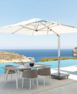 360 cantilever umbrella