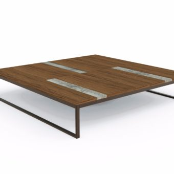 Estellar Coffee Table Collection