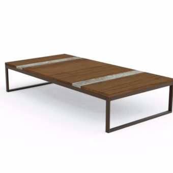 Estellar Coffee Table Collection c