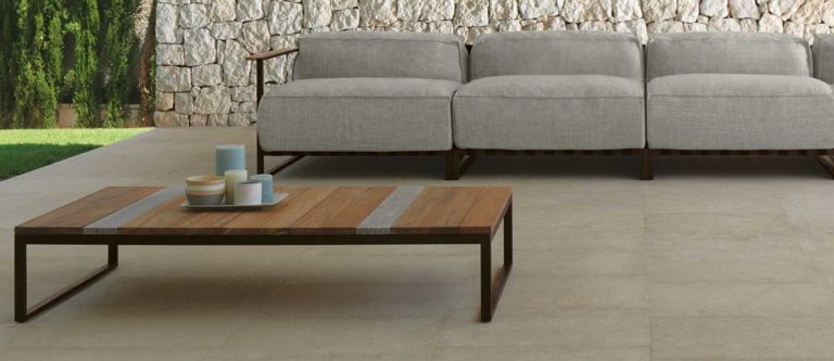 Estellar_Luxury_Coffee_Table_Collection